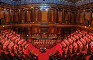 parlamento.jepg_