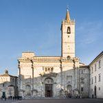 Martedì al Duomo i funerali di Giovan Battista Mancini  b35181702795