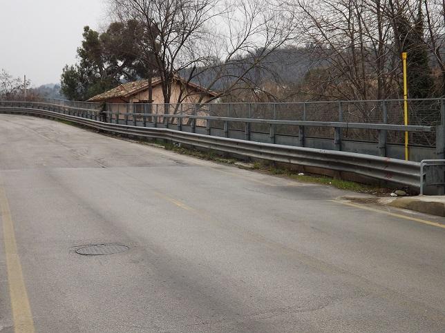 ascoli ponte s.filippo1