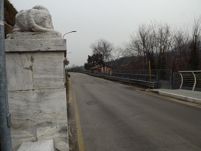ascoli ponte s.filippo22