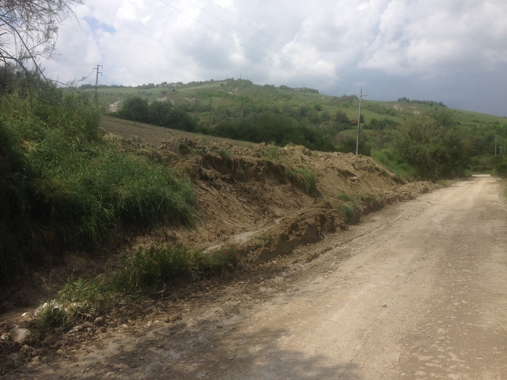strada Geta9