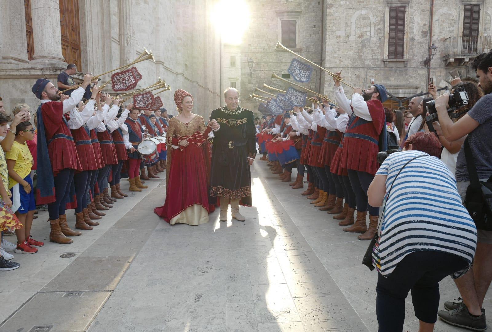 Quintana 2018 romana