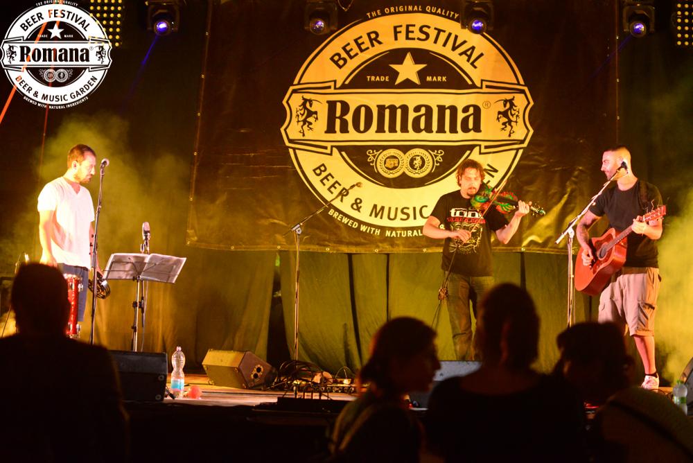 Romana Beer 19
