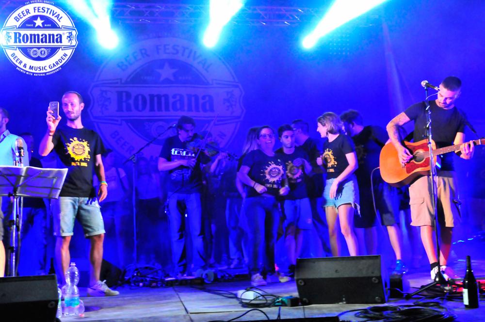 Romana Beer 6
