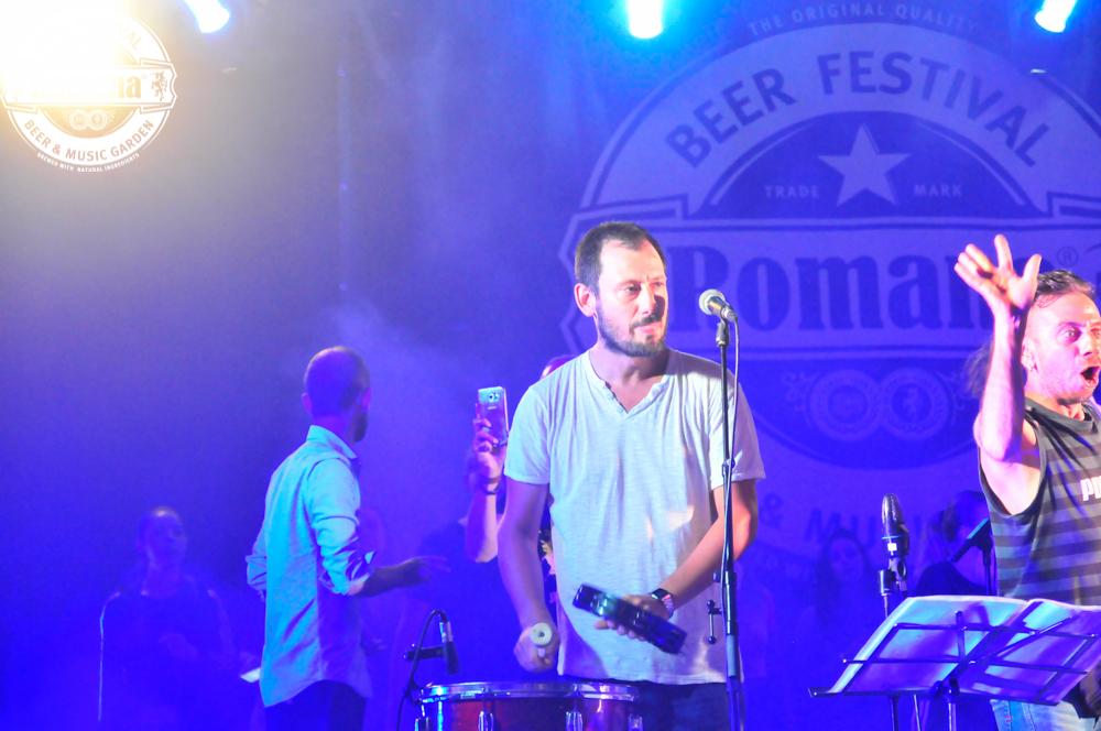 Romana Beer 8