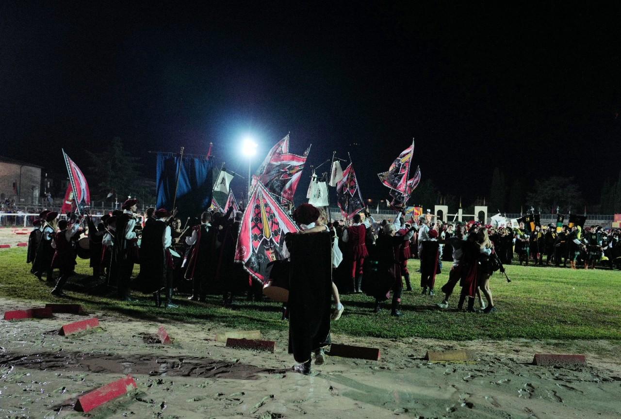 Tufilla vince quintana 2018 09