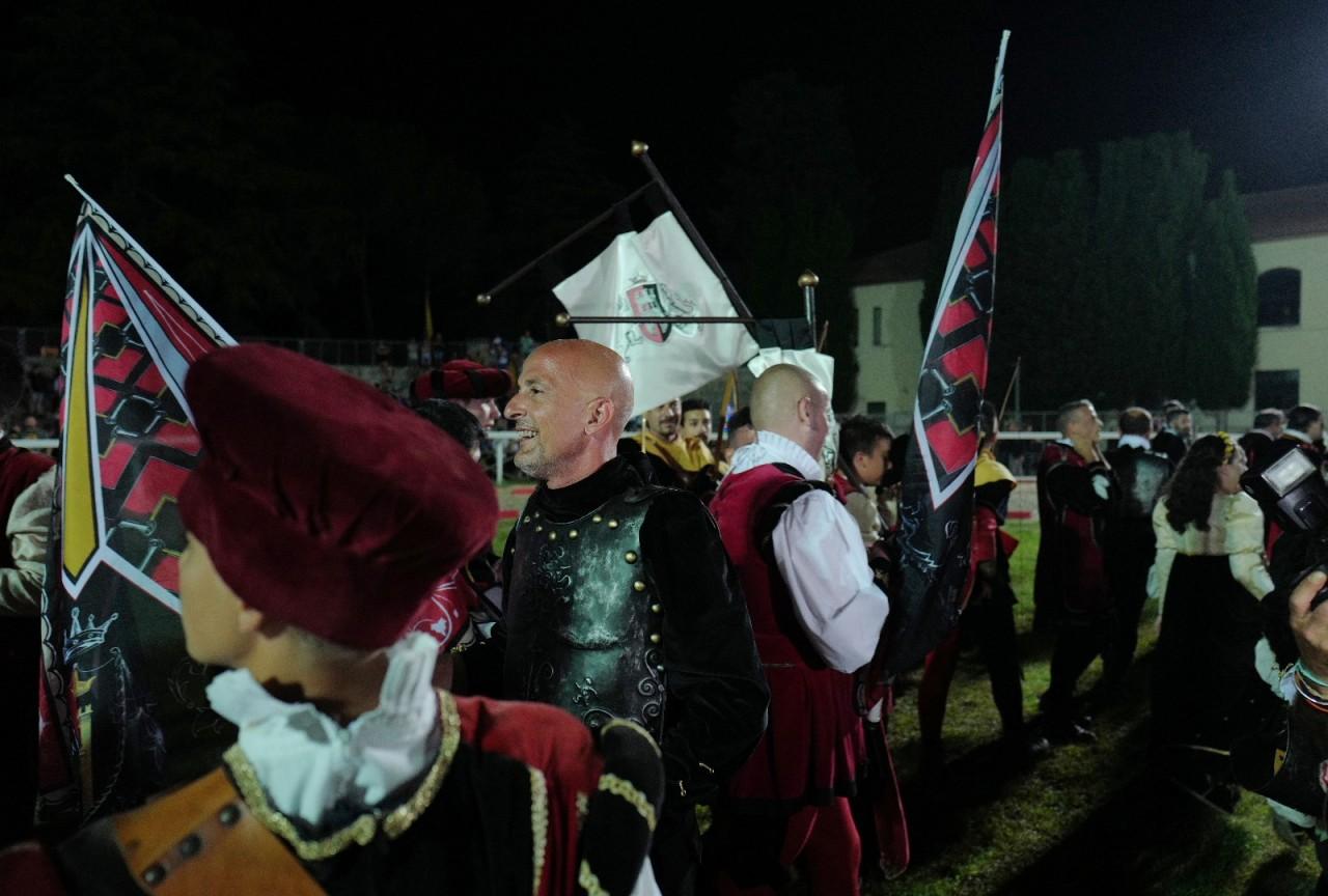 Tufilla vince quintana 2018 7