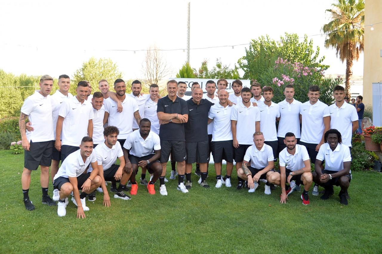 ascoli calcio10