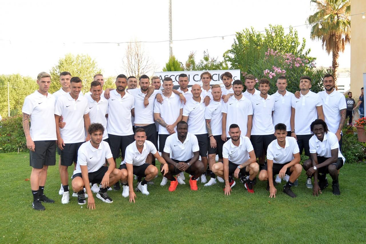 ascoli calcio11