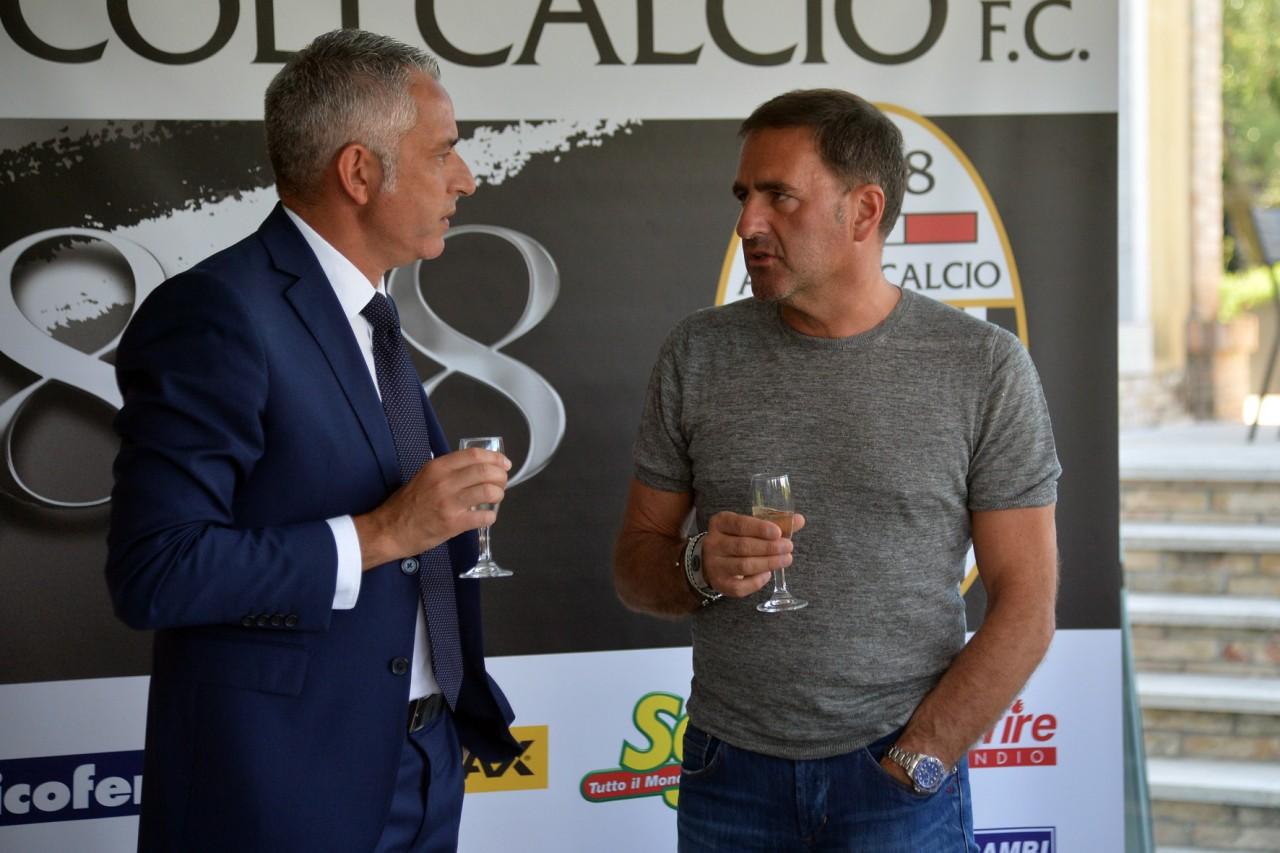 ascoli calcio12