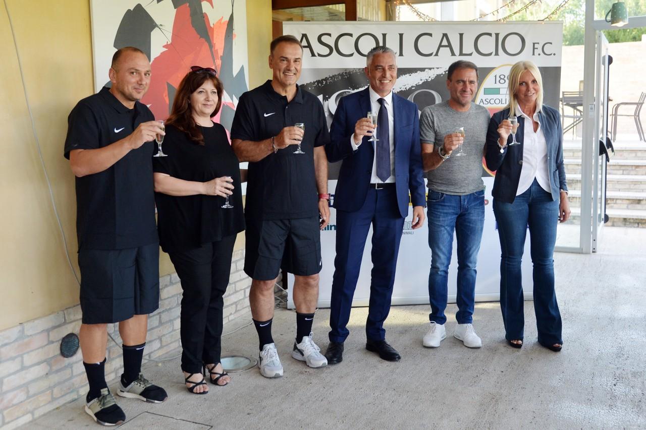 ascoli calcio15