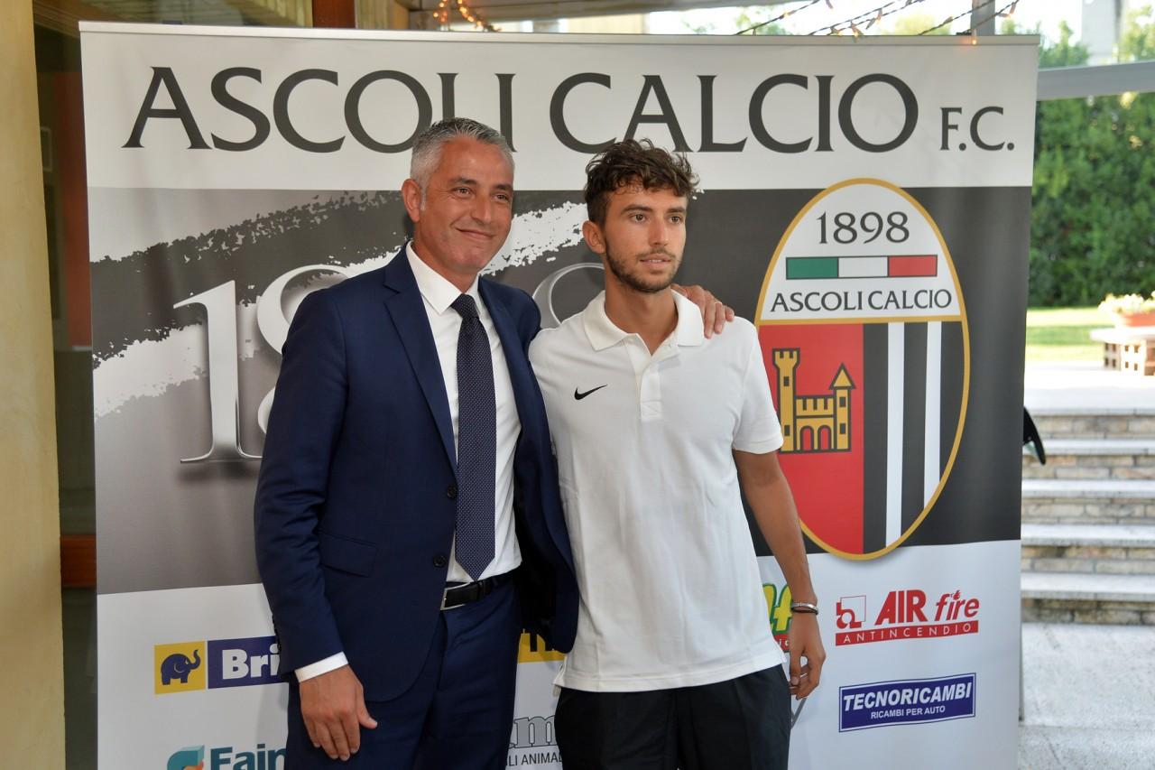 ascoli calcio3