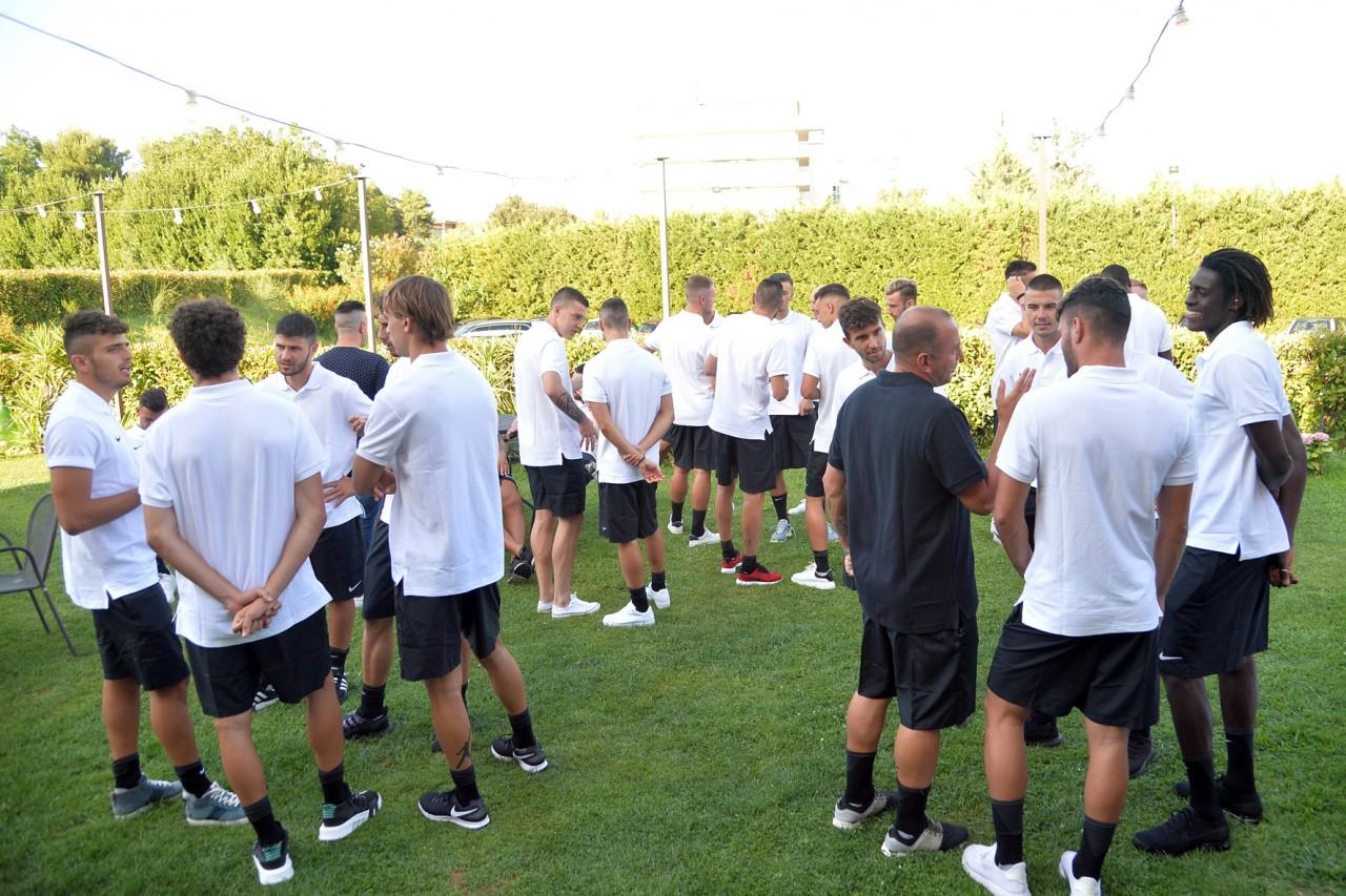 ascoli calcio7