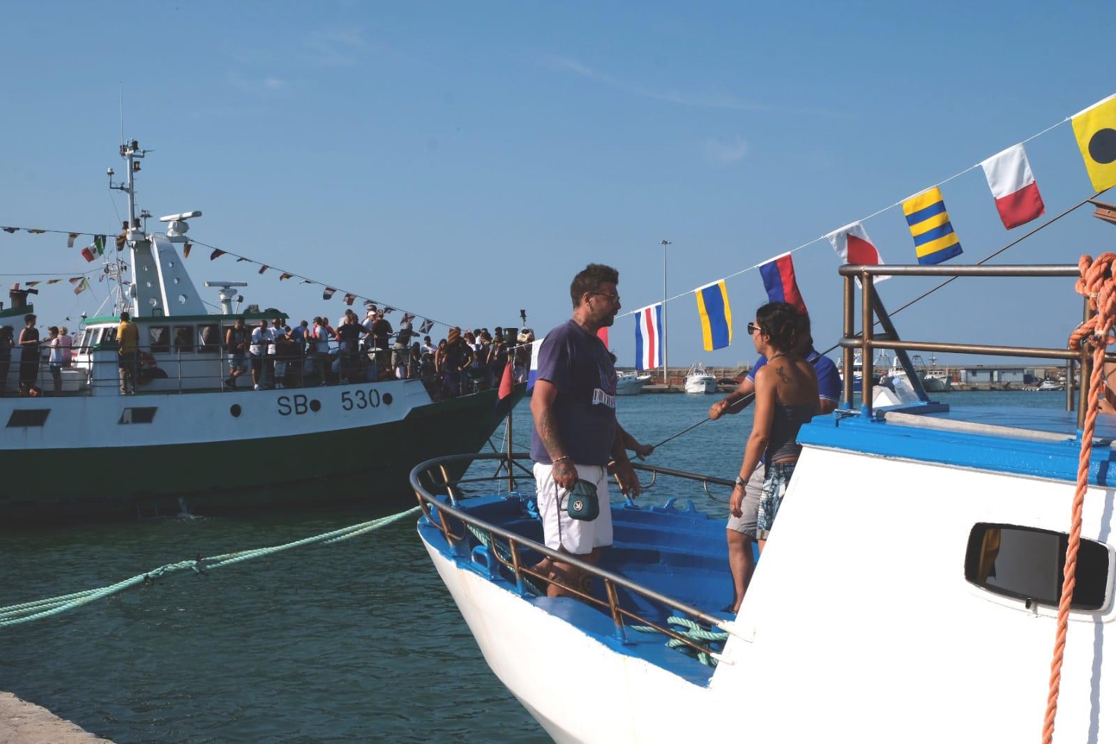 festa marina1
