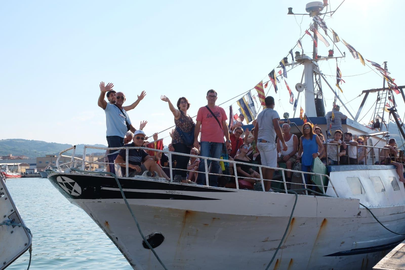 festa marina10