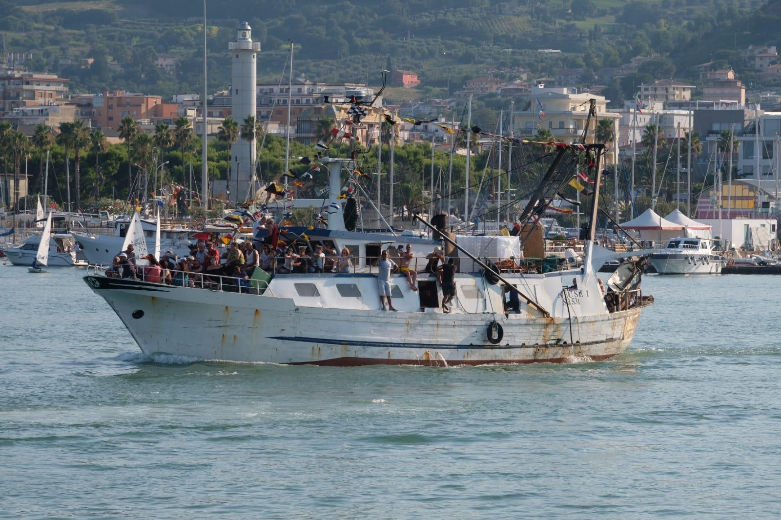 festa marina11