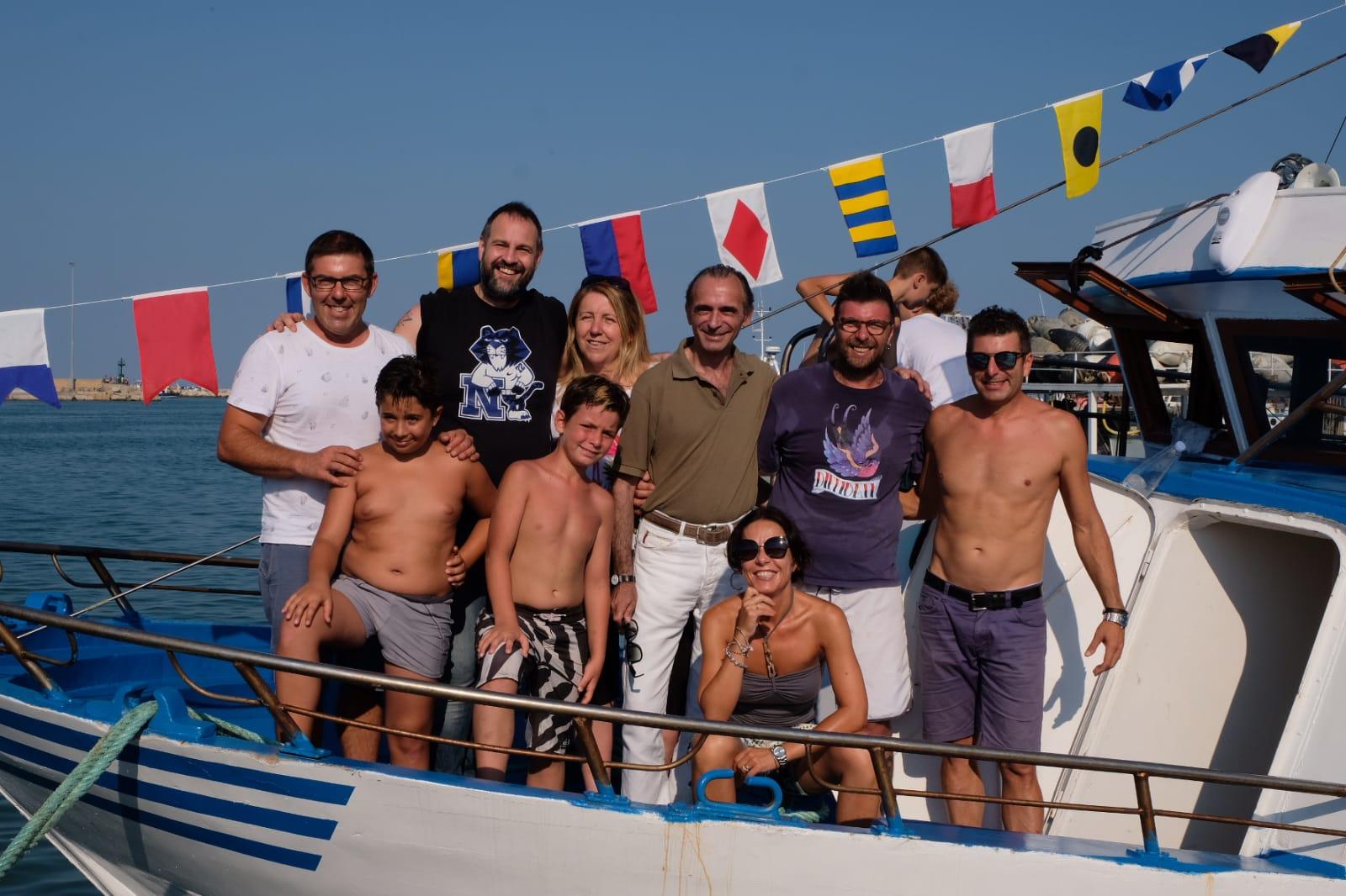 festa marina2