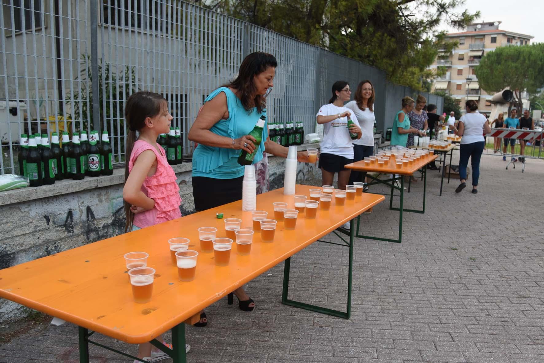 maraton con birra 11