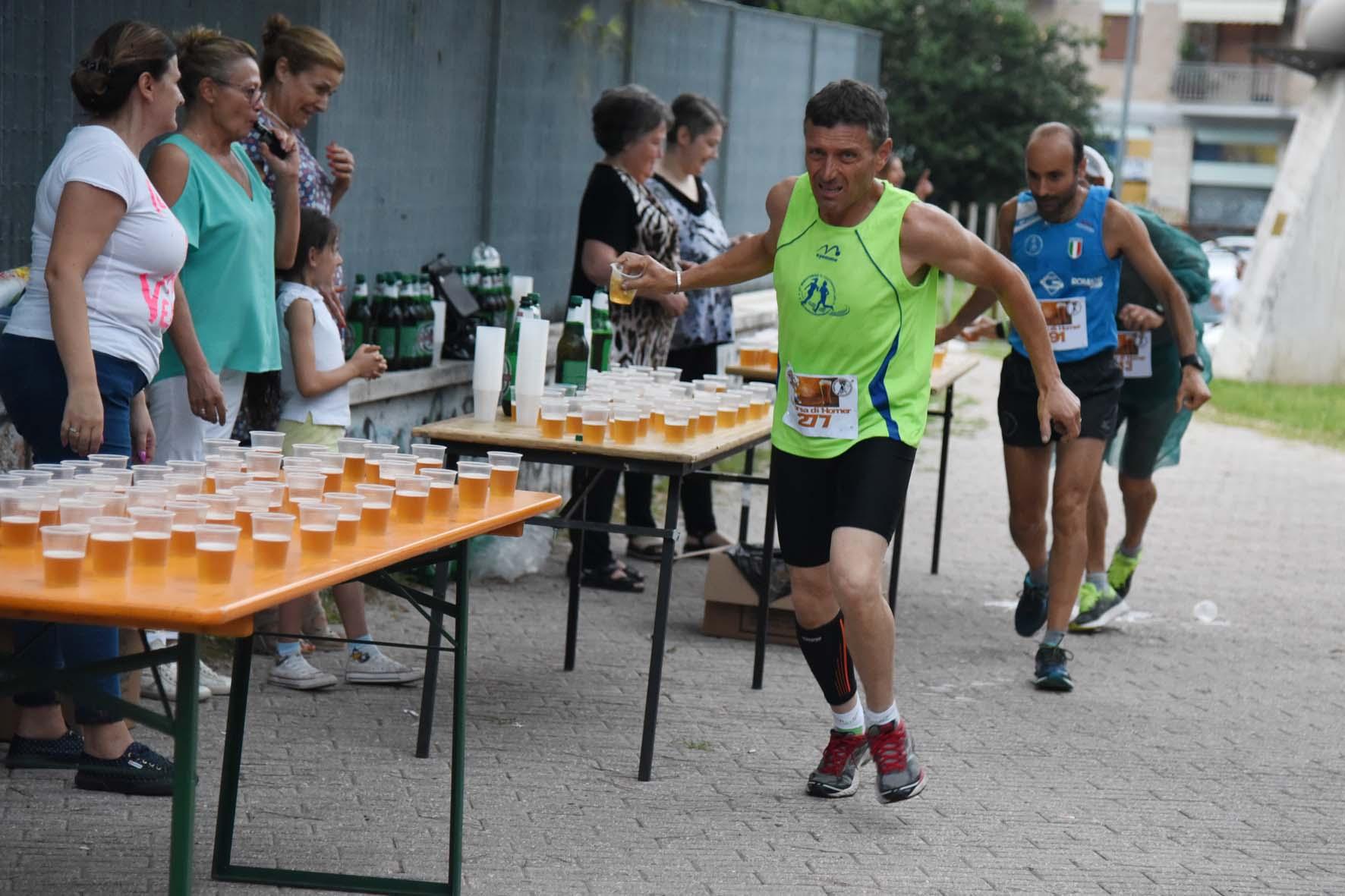 maraton con birra 2