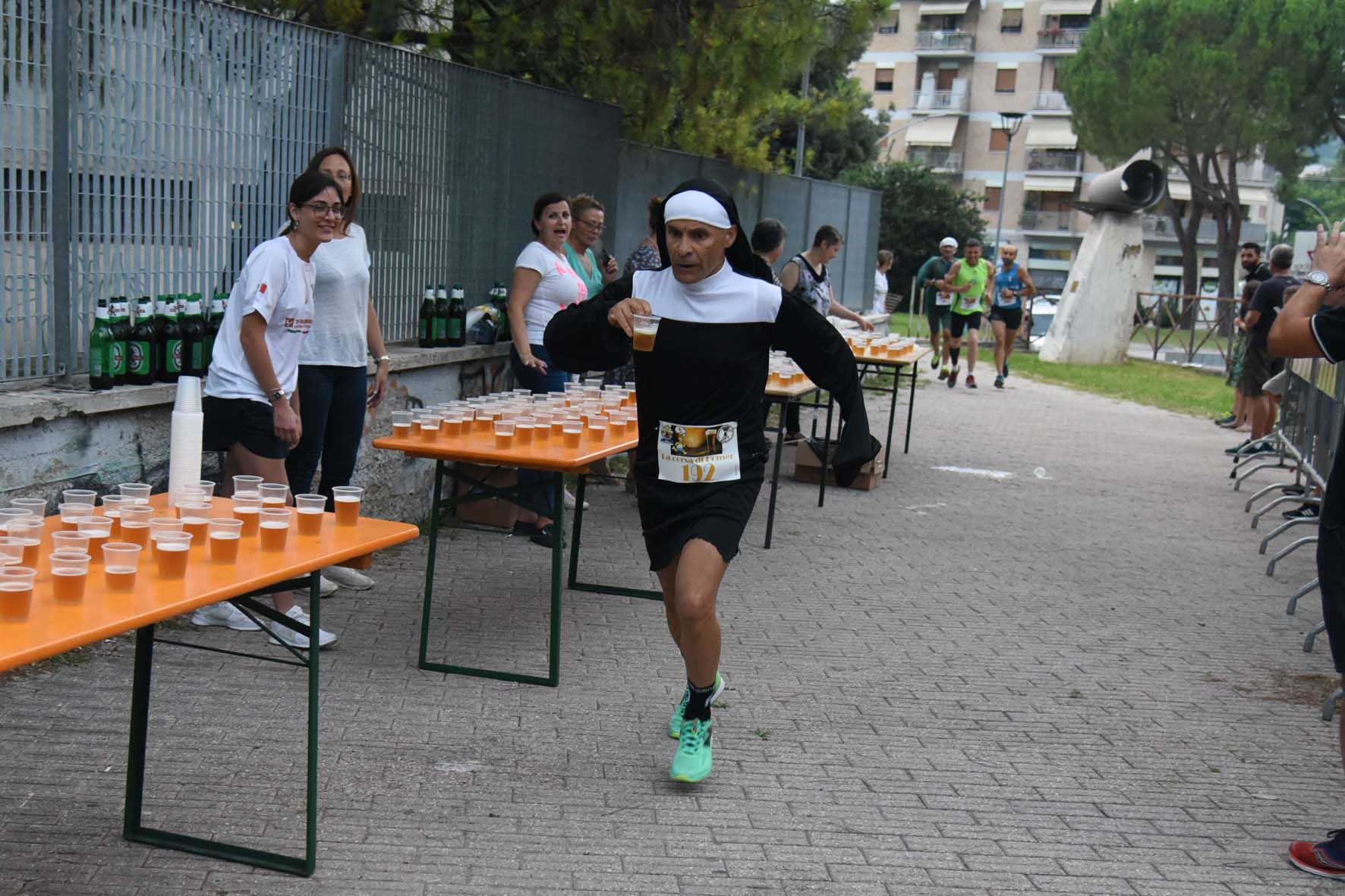 maraton con birra 3