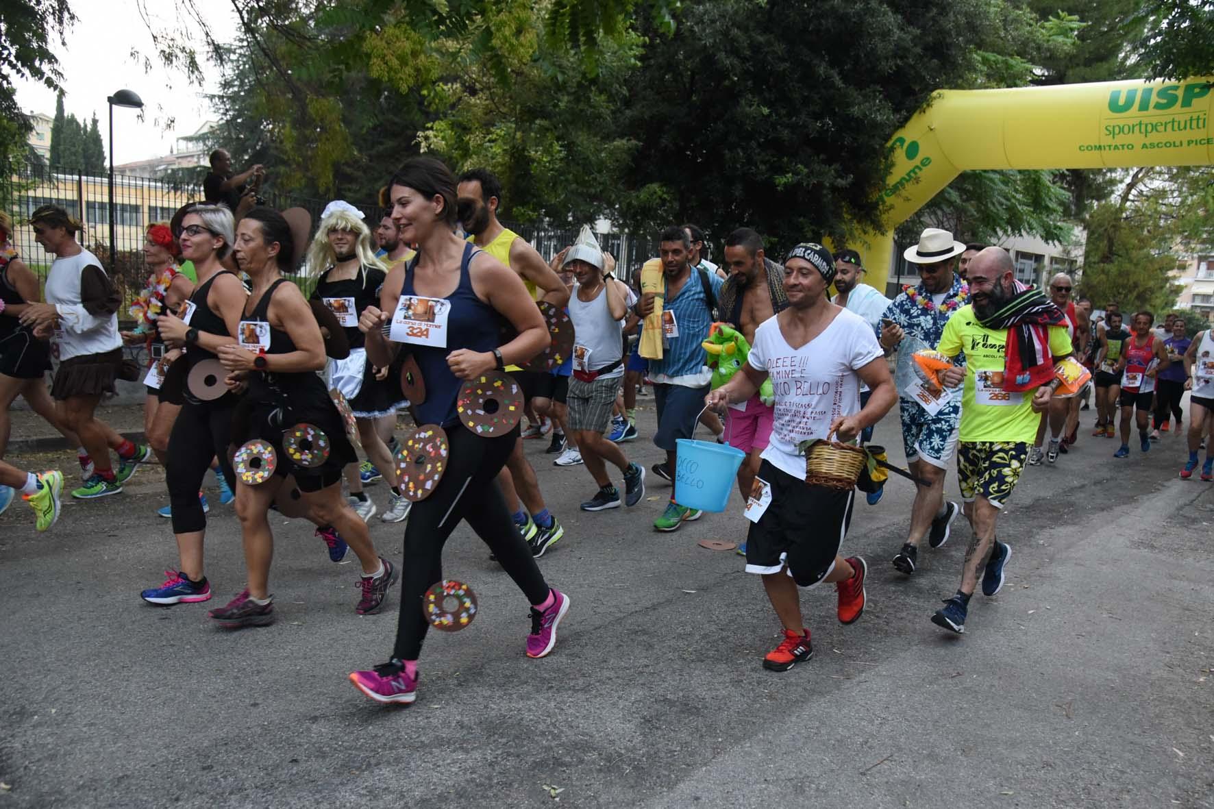 maraton con birra 4