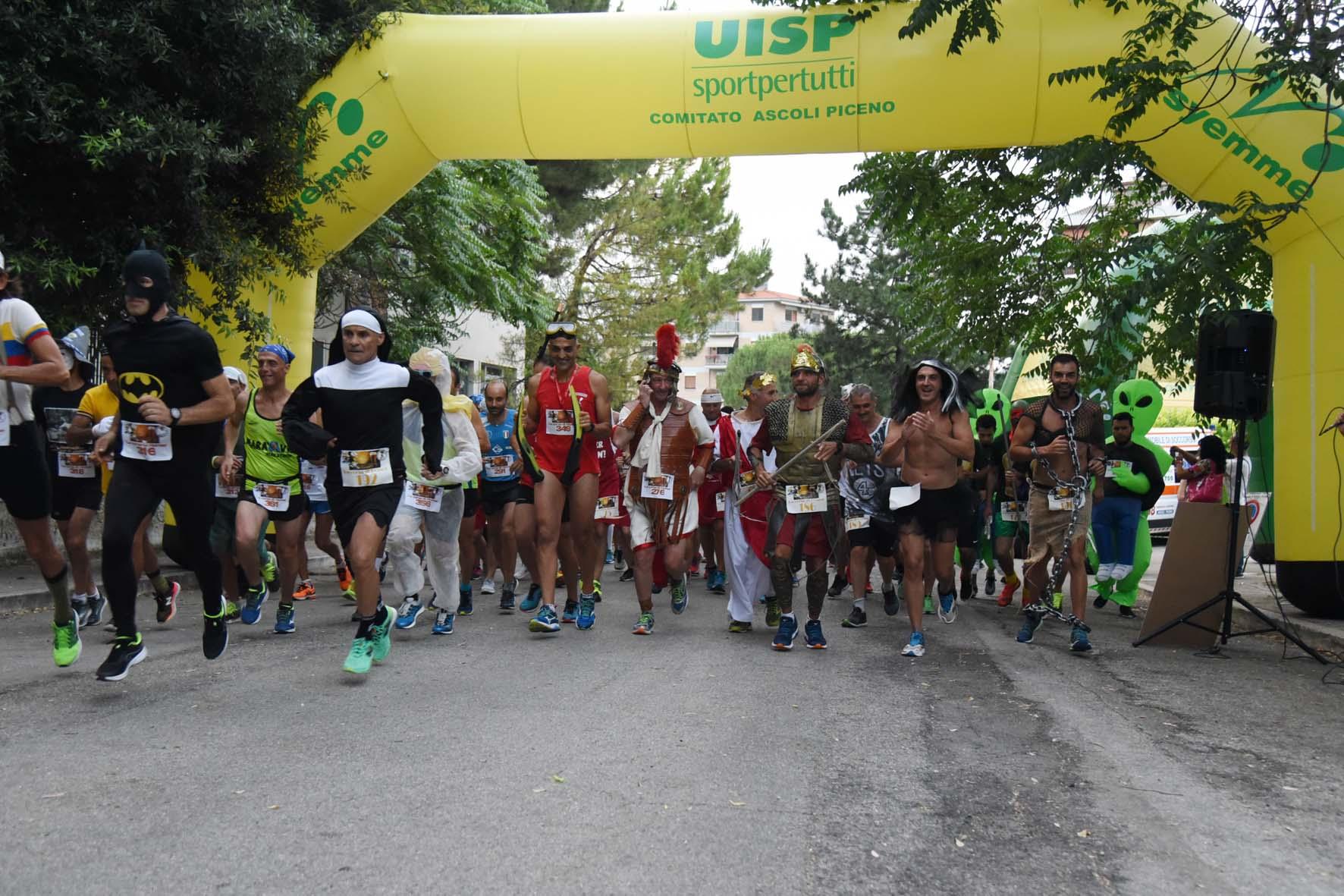 maraton con birra 7