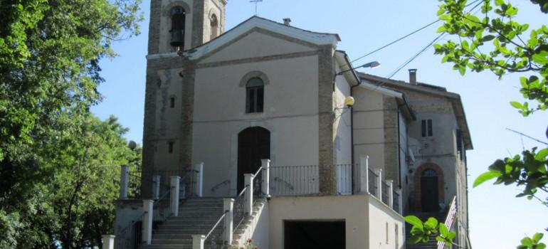 San-Giovannia-Illice-di-Comunanza