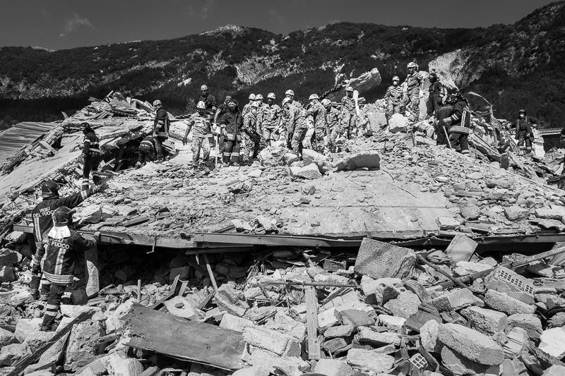 terremoto-arquata-