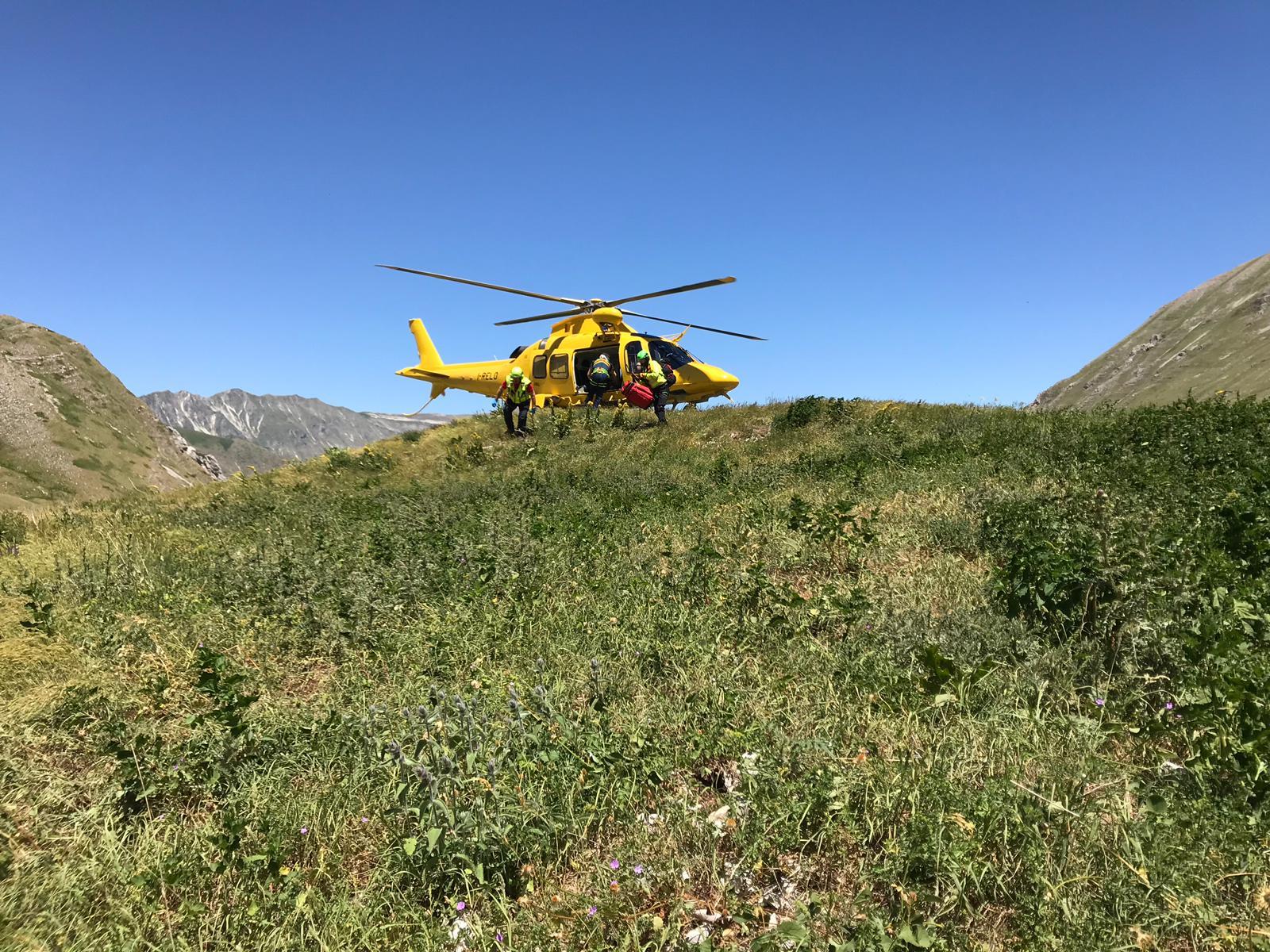 soccorso-alpino-al-lago-di-pilato