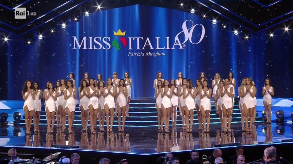 miss-italia-2019