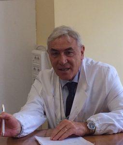 pediatria di Ascoli