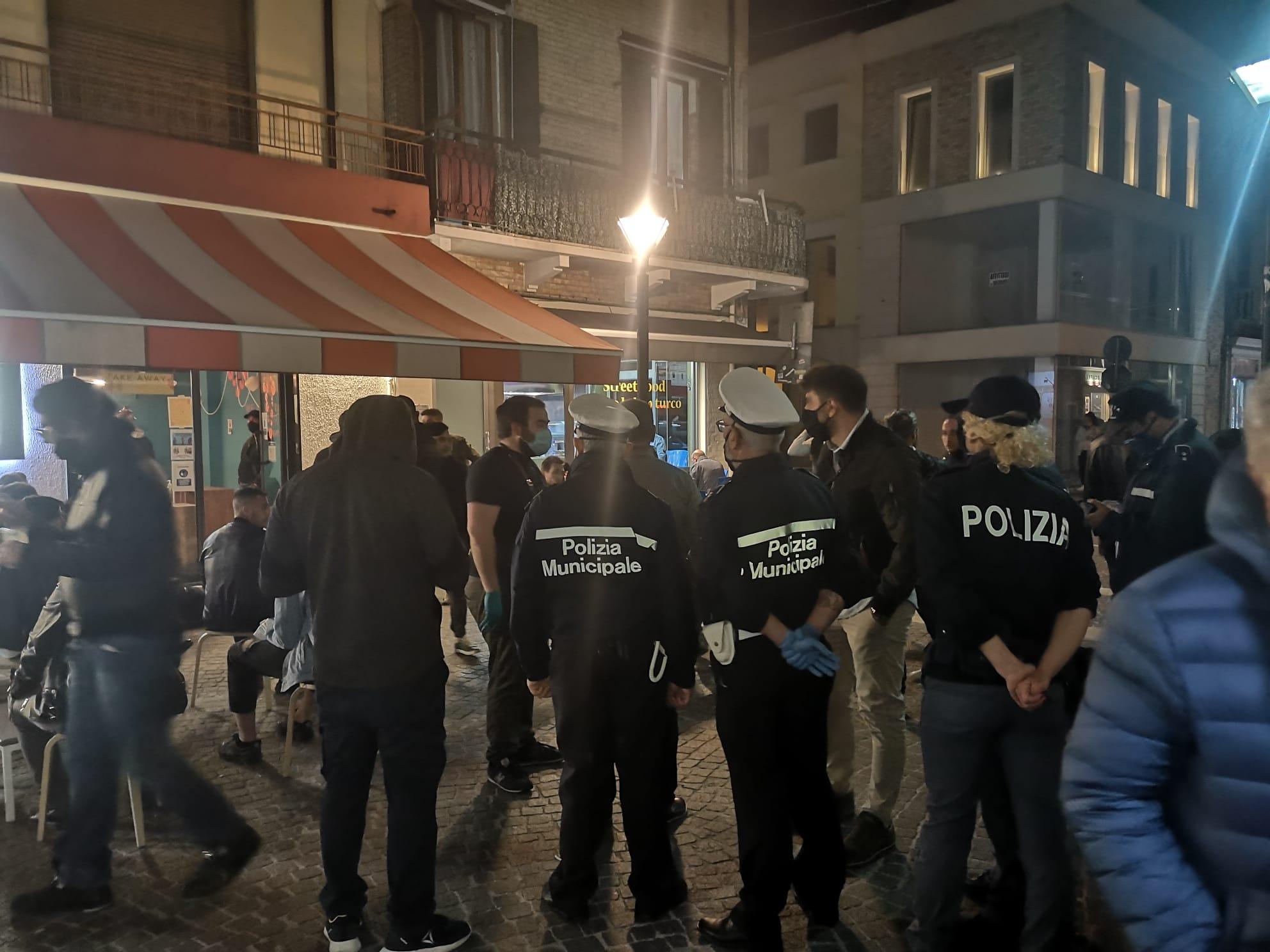 san-benedetto-movida-polizia