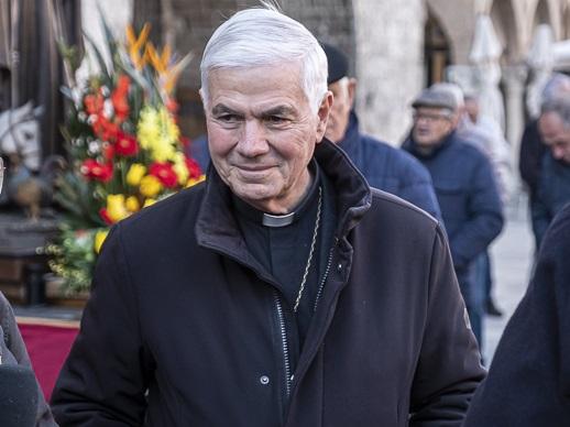 vescovo-dercole