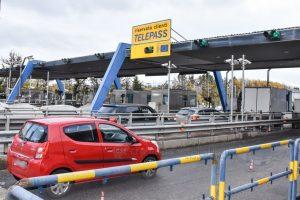 casello-autostrada-a14-civitanova-FDM-1-300x200