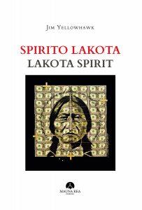 spirito lakota