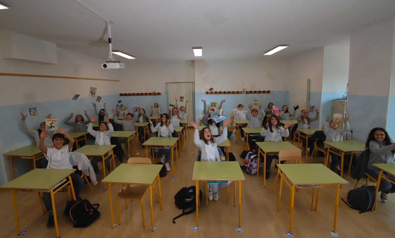 classe-2C