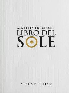 libro del sole