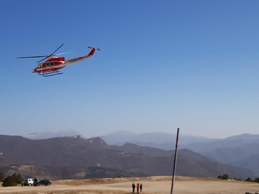 soccorsi-vettore-elicottero-vigili-fuoco
