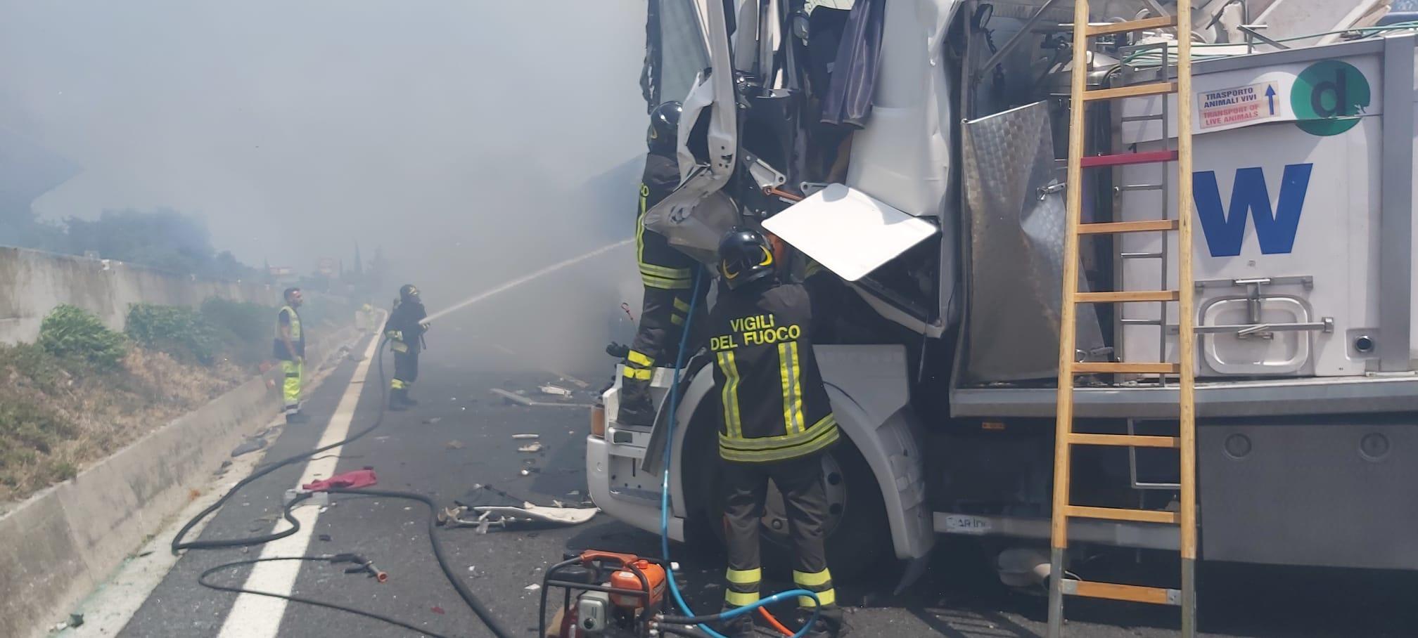incidente-autostrada3