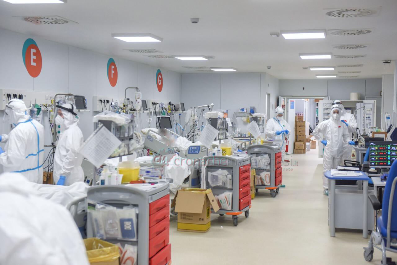 reparti-covid-hospital-civitanova-FDM-5