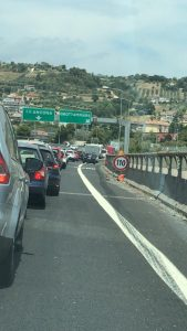 autostrada-A14-3-169x300